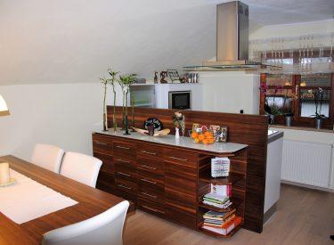 Küche 03