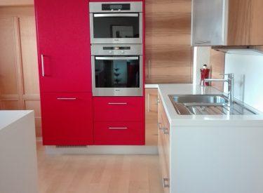 Küche 06