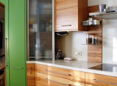 Küche 07