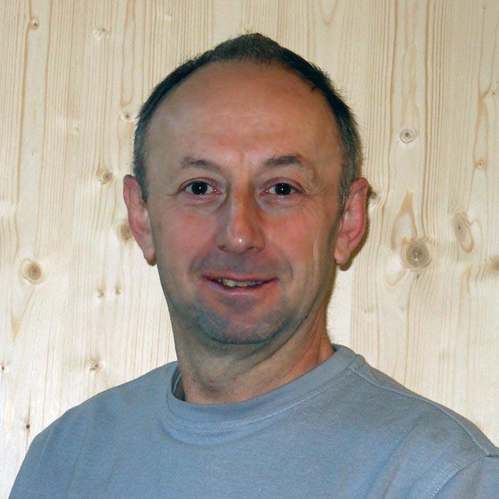 Karl Rögl